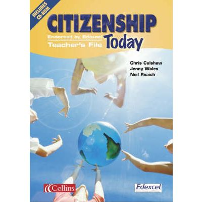 edexcel citizenship coursework 2009 Here, you'll find everything you need to prepare for gcse citizenship studies  from 2016 (first assessment 2018), including our accredited edexcel gcse (9-1) .