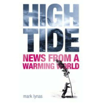 High Tide: News from a Warming World