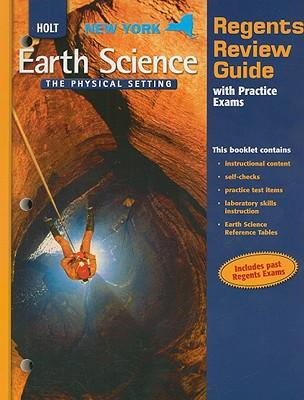 review book answers earth science