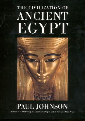 The Civilization of Ancient Egypt