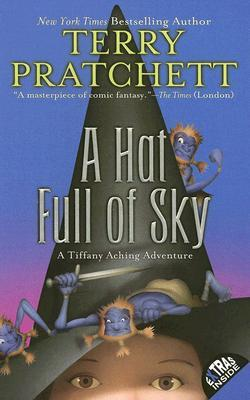 A Hat Full of Sky