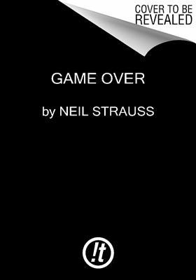 The Game of Love: & How to Play It
