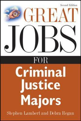 why i choose criminal justice as my major Information on the criminal justice undergraduate programs offered by the   you then choose a major from the following list: criminal justice policy, health  care  one of my favorite class activities is pretending to be a member of the  court, like.