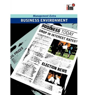 external factors of new zealand business The political factors affecting business are often given a lot of importance  politicians can influence acceptance of new technologies  this external element .