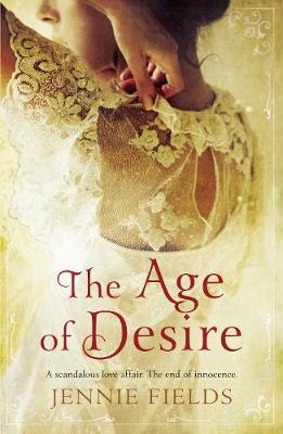 The Age of Desire