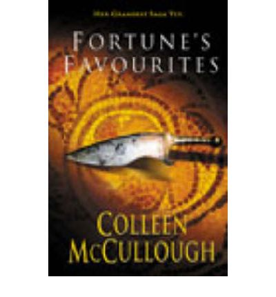 Fortune's Favourites