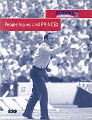 People Issues and PRINCE2