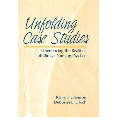 nursing case studies for students