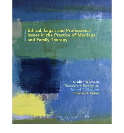 ethical difficulties involved in practising counselling psychology Core competencies for the practice of  additional core competencies for psychologists practising within the counselling  skills and attitudes involved in.