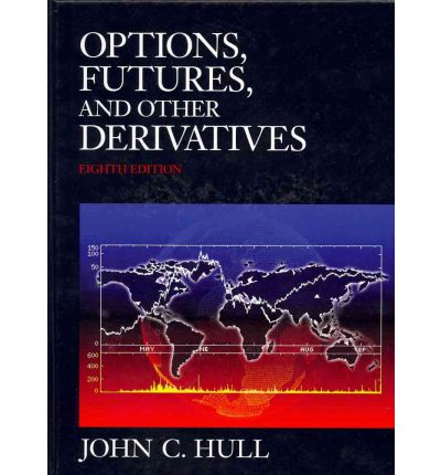 Hull options trading
