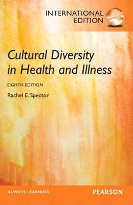 cultural diversity in health promotion How to promote equality & diversity in health & social care  people's cultural needs and sensitivities and adapting your methods as required  in order to.