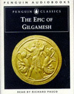 the futile quest for immortality in the epic of gilgamesh Gilgamesh and the quest for eternal life the end of my last post about the epic of gilgamesh saw the death of  he says that the quest is futile,.