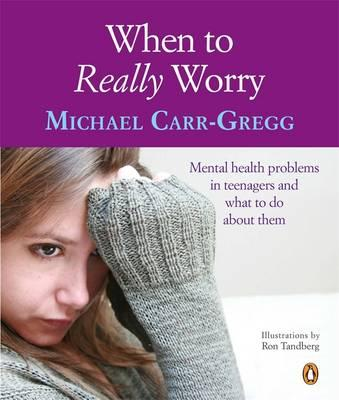 When to Really Worry: and What to Do About it