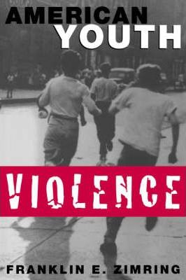 Review of the Roots of Youth Violence: Literature Reviews