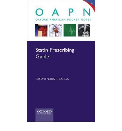 Statin Prescribing Guide