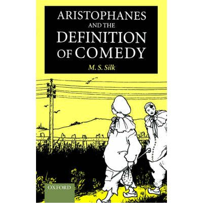 analysis of the clouds by aristophanes Use the following search parameters to narrow your results: subreddit:subreddit find submissions in subreddit author:username find submissions by username site:examplecom find submissions from examplecom.