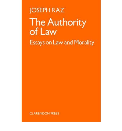 law and morality essay plan Essay writing guide discuss the relationship between law and morals the relationship between law and morality is not an easy one.