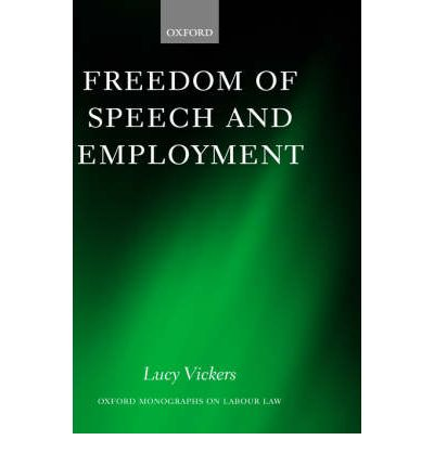 freedom of speech information Freedom of speech news find breaking news, commentary, and archival information about freedom of speech from the latimes.