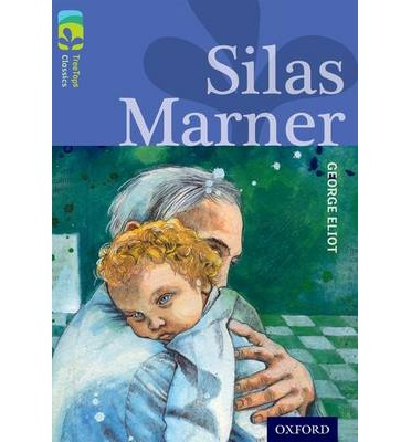 silas marner writer In 1819, novelist george eliot (nee mary ann evans), was born at a.