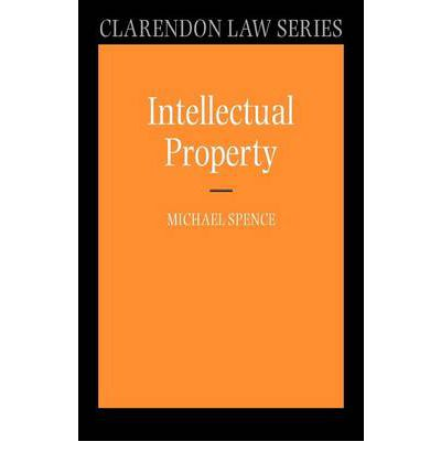 laws of intellectual property in the 9279 of may 14, 1996 (ip law) patent rights may only be acquired in brazil  through registration with the national institute of industrial property.