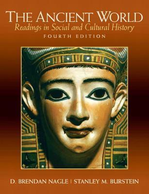 Ancient World: Readings in Social and Cultural History