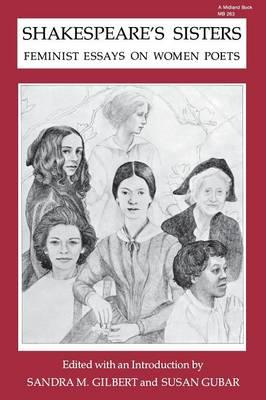 thesis on sister carrie feminism Heodore dreiser, the american novelist (1871-1945), was a keen witness of the huge industrial changes in america dreiser minutely portrayed the lives of the poor in.