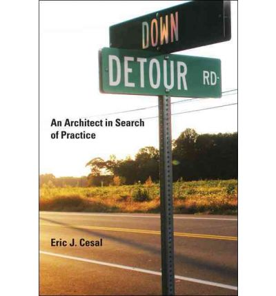 Down Detour Road
