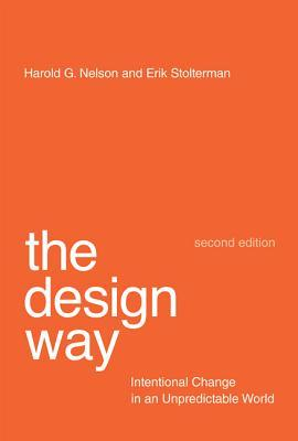 The Design Way