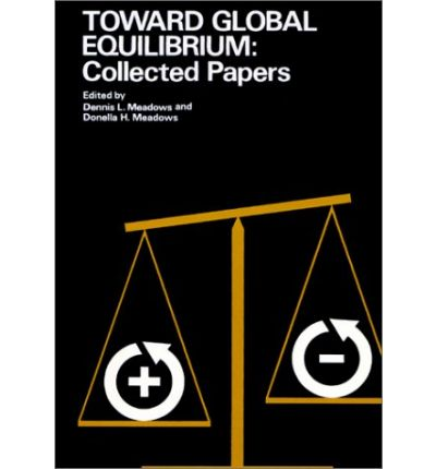 Toward Global Equilibrium