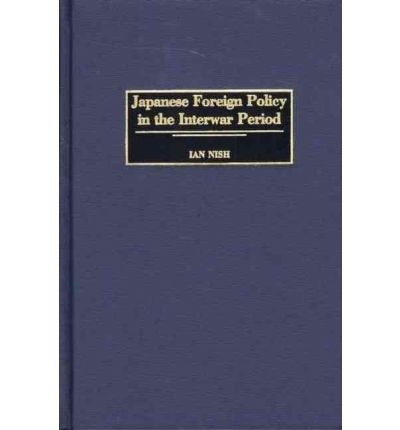 japanese foreign policy How does japanese health insurance work there are several different insurance providers in japan the three most common types are introduced below if you have specific questions not answered here please contact us.