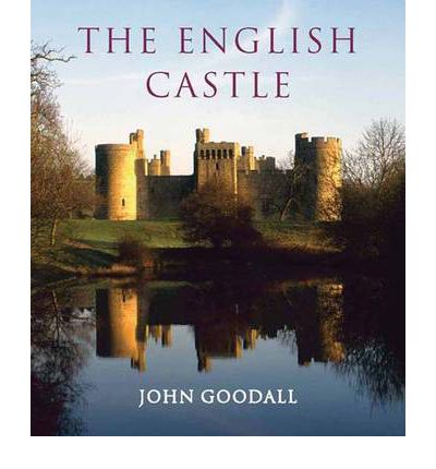 The English Castle: 1066-1650