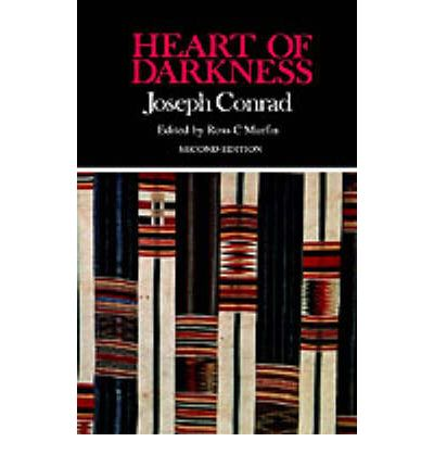 marlow s tale Joseph conrad's classic novel of social criticism, heart of darkness, focuses on the colonization of congo by the country of belgium and takes a harsh look at barbarity, civilization, colonization, and the colonizers.