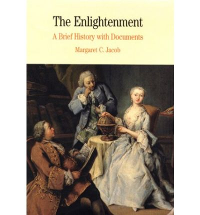 an introduction to the period of enlightenment Introduction to communication  the enlightenment (1600-1800 ce)  the enlightenment period served as a bridge between the past and the present of communication.