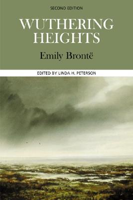 essay wuthering heights emily bronte