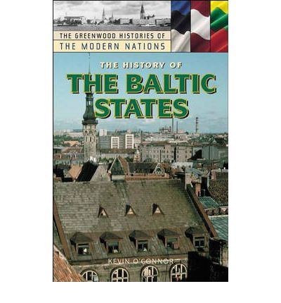 the baltic states of of estonia essay Baltic eu russia, the baltic states and the european union the research conducted here below concerns the current state of hostility and disconnect between russia and the baltic states of lithuania, latvia and estonia.
