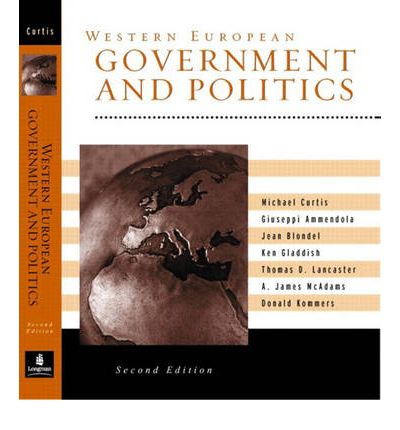 european government and politics 2 essay Government vs politics government and politics are two terms that are often confused as terms that convey the same meaning actually, there are differences between the two words.
