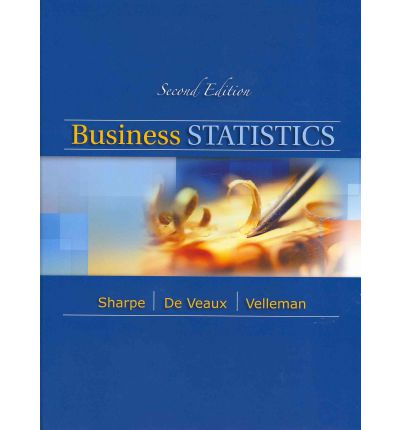 Business Statistics with MML/MSL Student Access Code Card (for Ad Hoc Valuepacks)