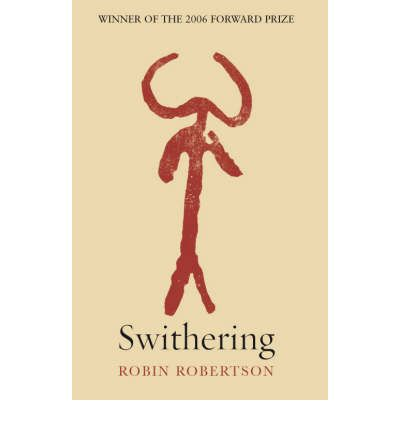 Swithering