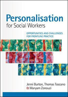 Personalisation for Social Workers