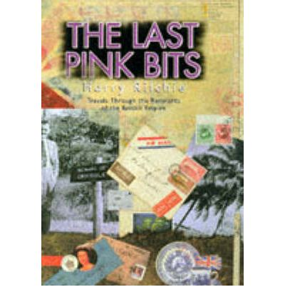 The Last Pink Bits