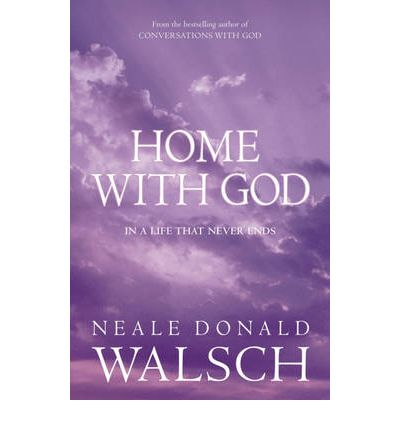 Home with God: In a Life That Never Ends