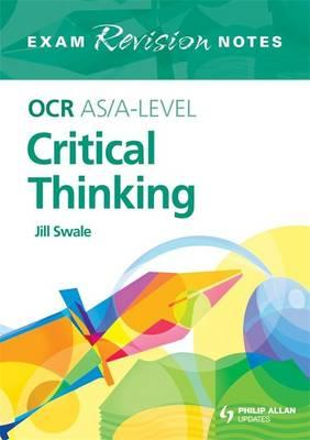 critical thinking as level ucas points Critical thinking a level at longsands critical thinking is many universities as a valuable enrichment subject and contributes towards ucas points scores.