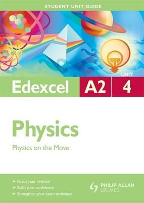 edexcel physics a level unit 3 coursework Edexcel gce as and a level physics information for students and teachers,  including  coursework materials (5)  exemplar exam materials - unit 1 ( 6ph01.