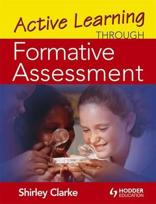 Active Learning Through Formative Assessment