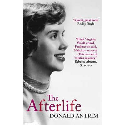 The Afterlife: After Death