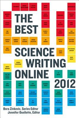 Behavioral Science best writing on the internet