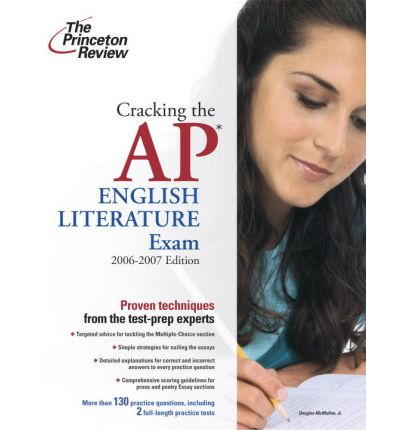 ap literature essay questions ap central We have the best ap english literature practice tests and more ap literature free response questions, multiple choice, vocabulary,  -3 essay questions.
