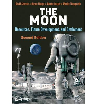 The Moon: Resources, Future Development and Settlement