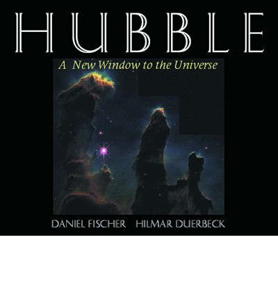 Hubble : A New Window to the Universe