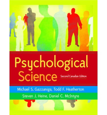 psychology the science of mind and behaviour australian edition pdf